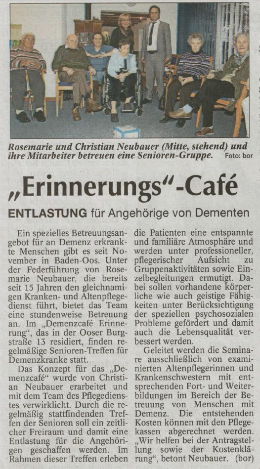 Zeitungsartikel-badischestageblatt